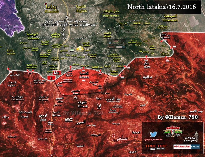 kinsaba-map1.jpg