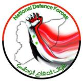 National_Defence_Force_Syria_Logo.jpg