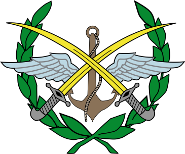 Syria_Armed_Forces_Emblem.svg.png