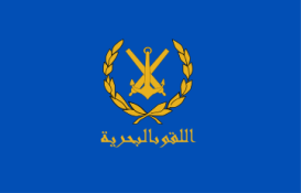 Syrian_Arab_Navy_Flag.svg.png