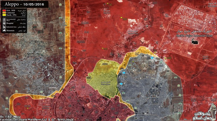 Aleppo cut1 5oct 14mehr.jpg