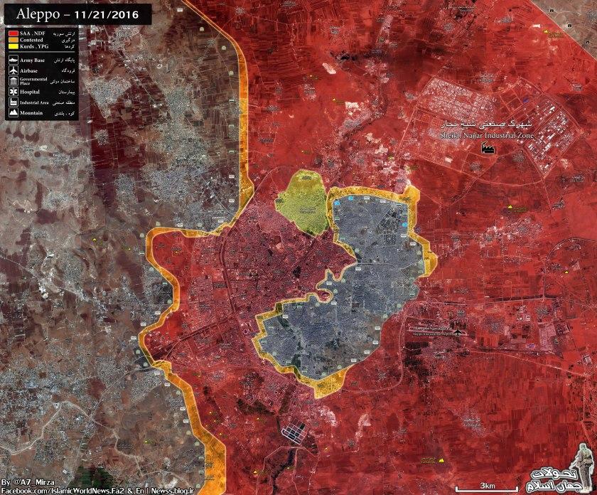 Aleppo city 21nov 1azar95 (1).jpg