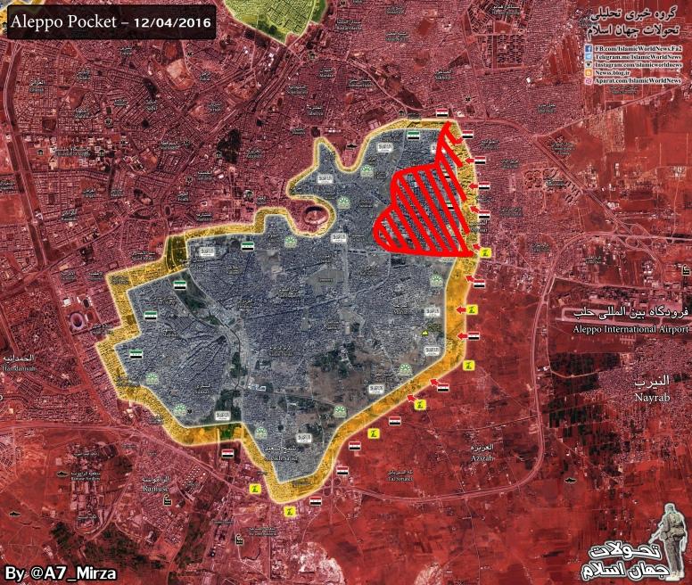 Aleppo Pocket 4dec 14azar95.jpg