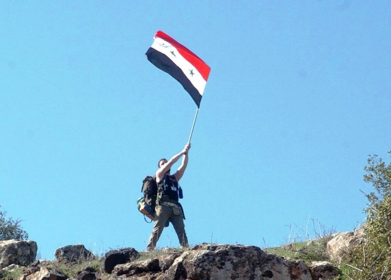 saa-syrian-countryside-957x688.jpg