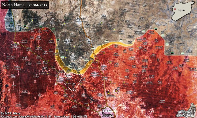 North Hama 23apr 3ord96.jpg