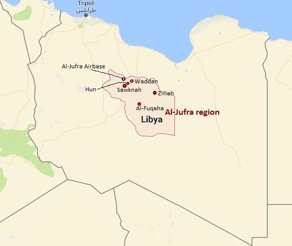 Jufra-Libya-region2.jpg