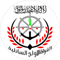 Emblem_of_the_1st_Coastal_Division.svg.png