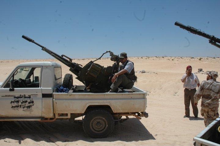 1444689797-ali-hassan-al-jaber-brigade.jpg