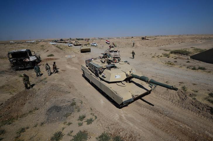 IRAQ-HAWIJA.jpg