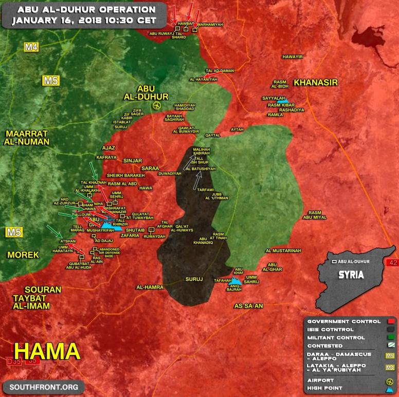 16jan_Abu_al-Duhur_Operation_Syria_War_Map-1.jpg