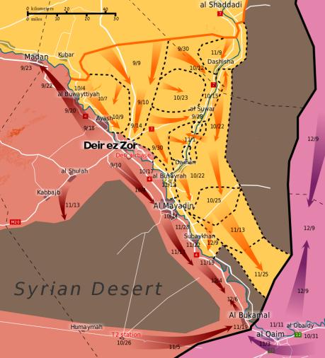 929px-SDF_Deir_ezzor_Offensive.svg