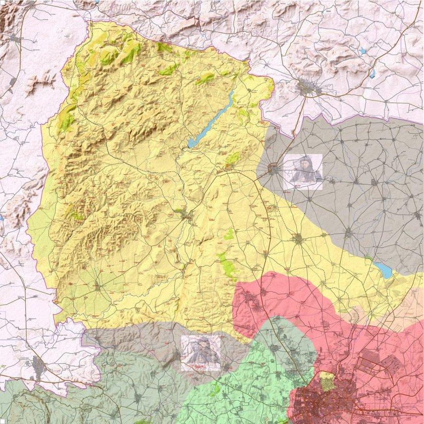 afrinmap20180116.jpg