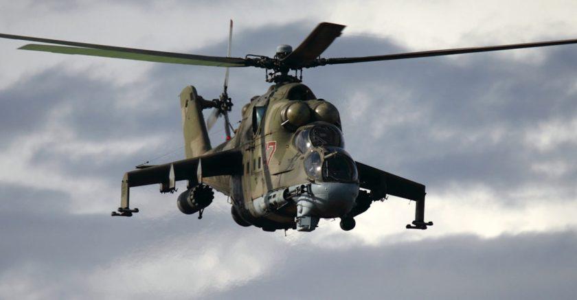 Russian_Air_Force_Mil_Mi-24P_Dvurekov-4-1170x610.jpg