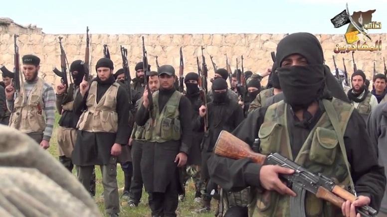 Jaysh-al-Islam-Sniper.jpg