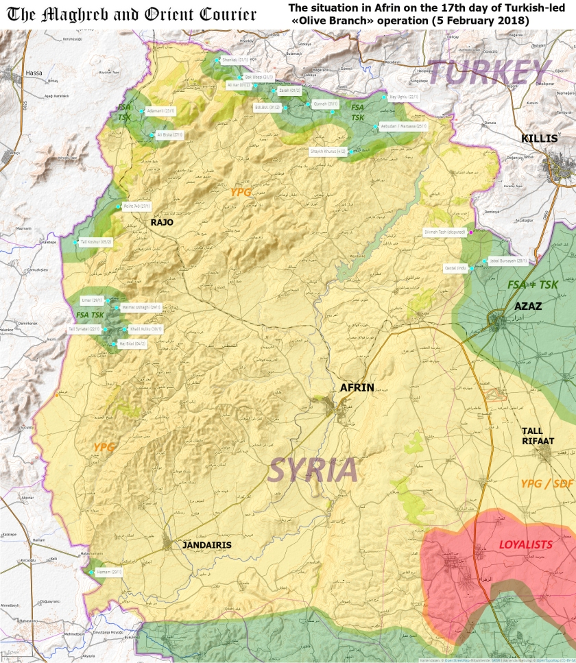 URGENT-ARAB-WORLD-MAPS-Syria-Afrin-February-2018-Emmanuel-PÈNE-1.jpg