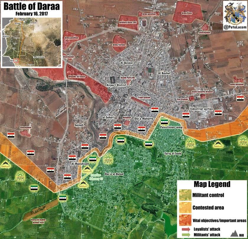 Daraa-map-update-February-2017.jpg