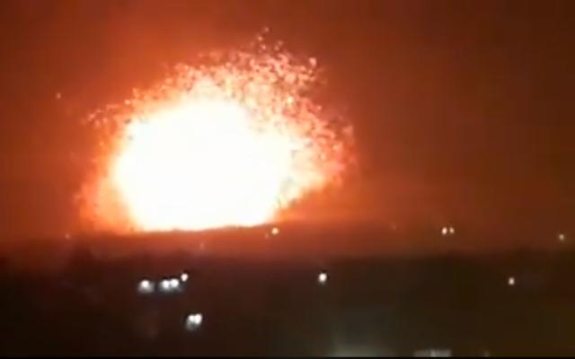 syria-blast-640x400.png