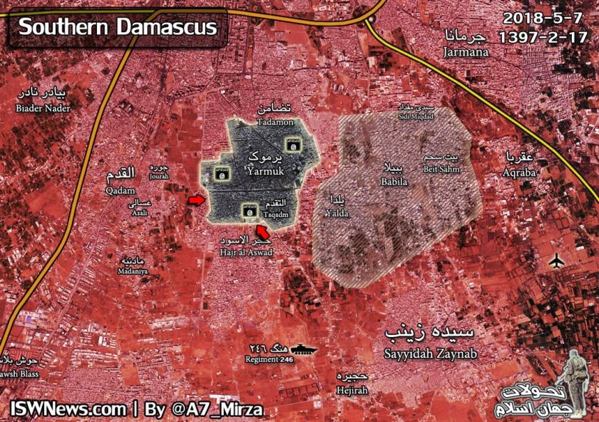 9-Southern-Damascus-7may18-17ord97-copy.jpg