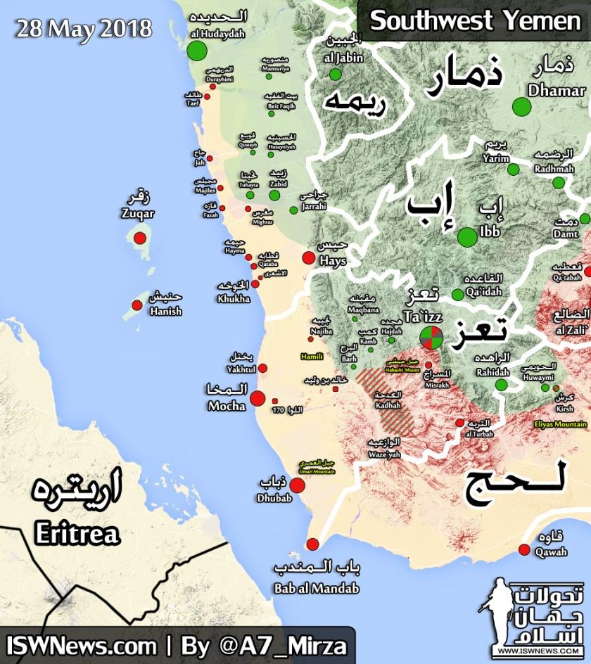 SW-Yemen-28may18-7khor97