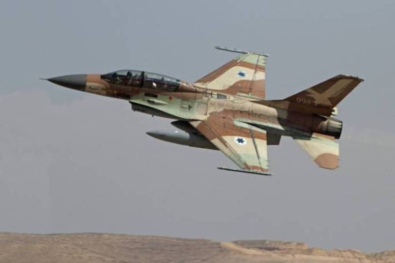 fighter-jet-1280x853