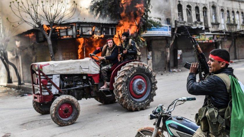 afrin-syrien-flucht-militaeroffensive-tuerkei-teaser