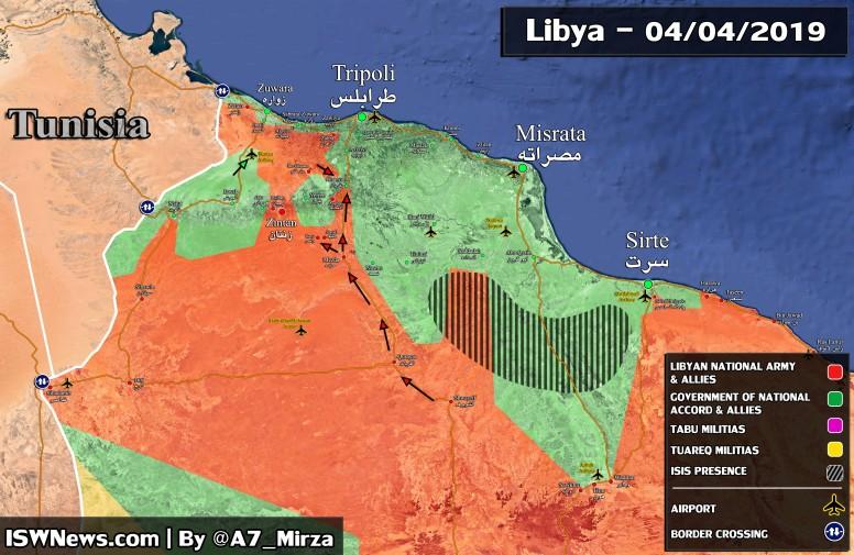 Libya-N-4ap19-15far98