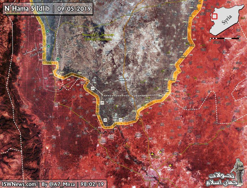 4-NW-S-Z13-N-Hama-S-Idlib-9may19-19ord98-2.jpg