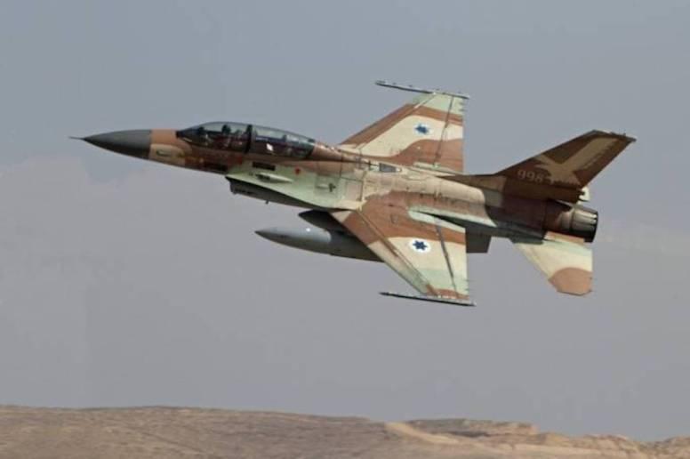 fighter-jet-1280x853 (1)