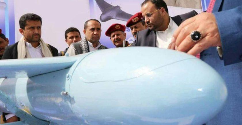 yemen-qasef-1-drone-iran-houthis-1170x610 (1)