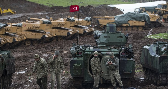 645x344-there-are-enough-signs-for-turkey-to-exercise-self-defense-in-afrin-netherlands-1516731074282.jpg