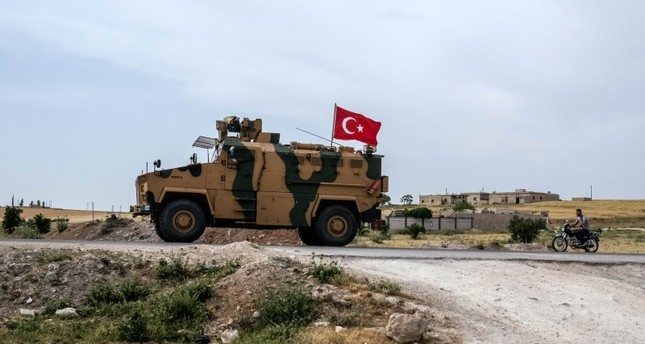 645x344-turkey-us-launch-joint-efforts-on-safe-zone-in-northern-syria-1563891683796.jpg