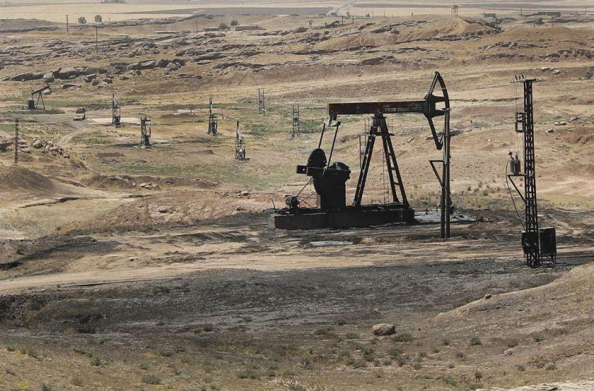 oil_field2.jpg