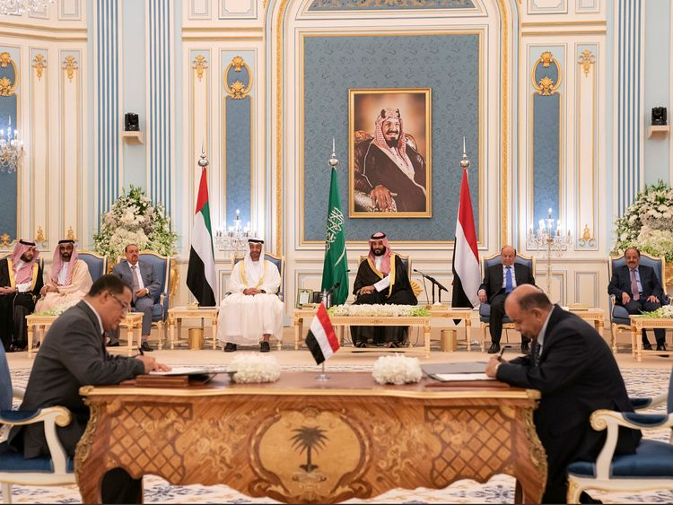 Power-sharing-deal-Yemen_16e3c232491_large.jpg