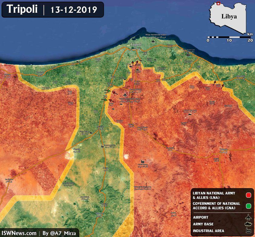 8 Tripoli v1 13dec19.jpg