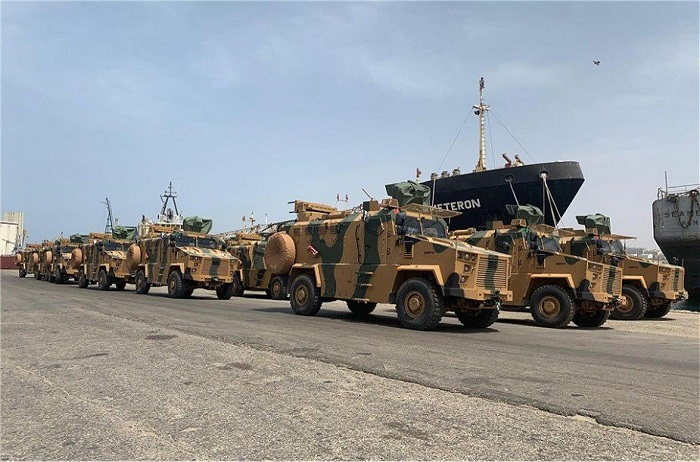 turkey_would_have_delivered_kirpi_armored_vehicles_to_gna_libyan_forces_925_001.jpg