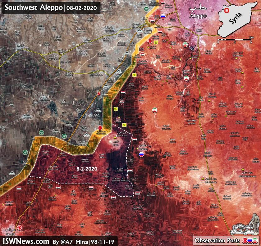 26-Southwest-Aleppo-8feb20-19bah98-2.jpg