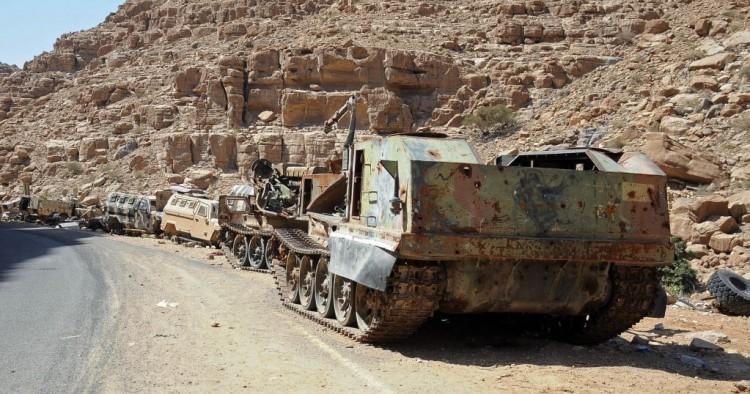 Yemen Jawf Feb 2020.jpg