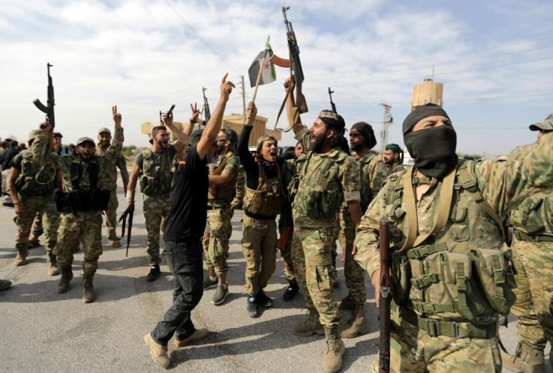 2019-10-14t140848z_1671273113_rc1281612c10_rtrmadp_3_syria-security-turkey