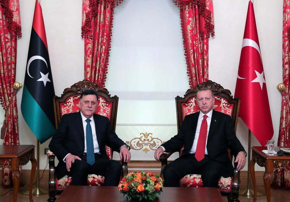 69487_TurkeyLibya_1590161559701