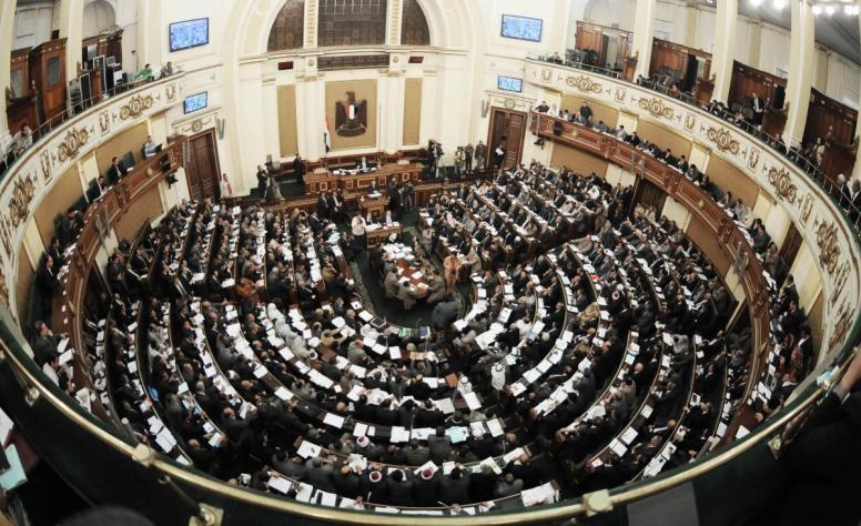 egypt-parliament.jpg