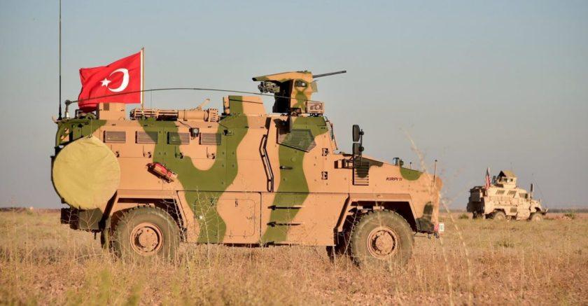 turkey-us-patrol-manbij-syria-Dq7dqjPXgAEnERQ-1170x610